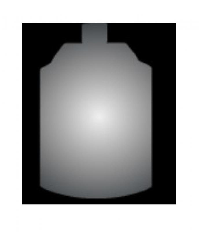 SPRAY PRIMER - Leadbelcher (Grigio Metallizzato)