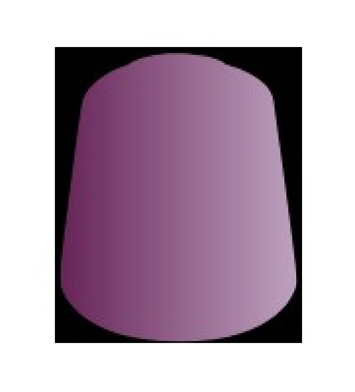 Contrast - Magos Purple
