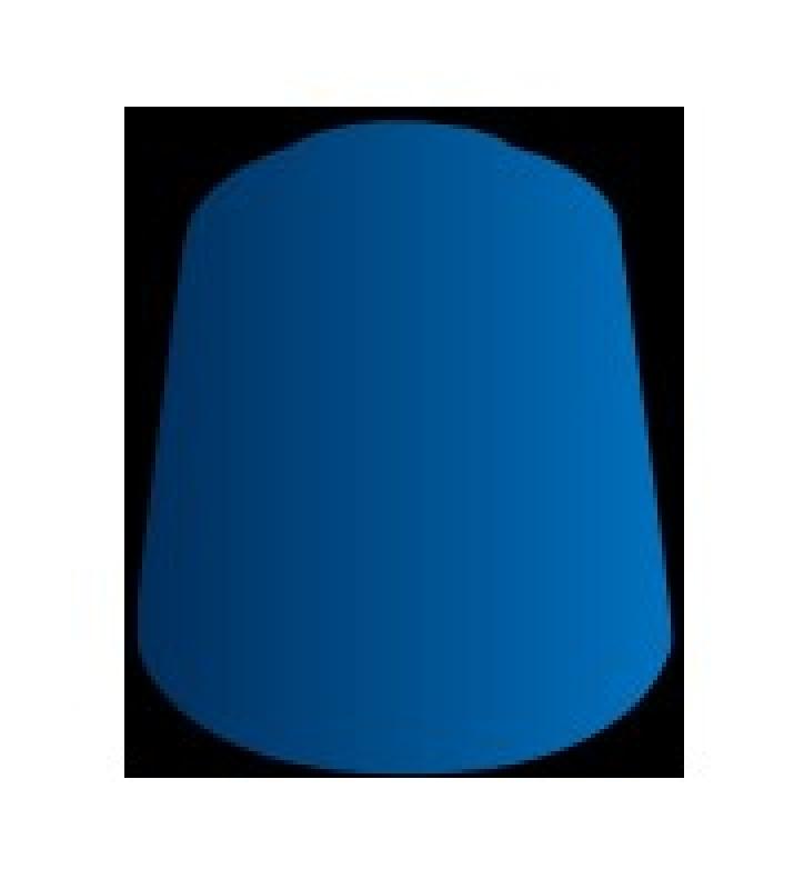 Contrast - Talassar Blue