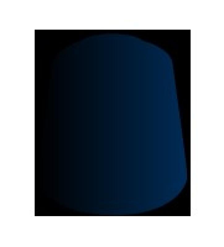 Contrast - Leviadon Blue