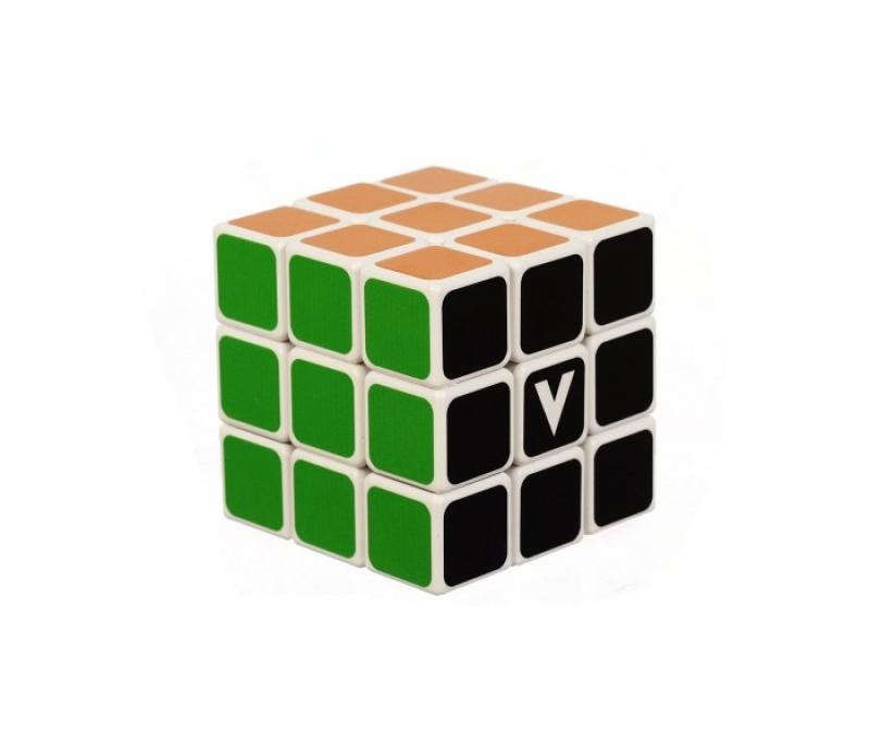 V-CUBE 3 - Cubo di Rubik