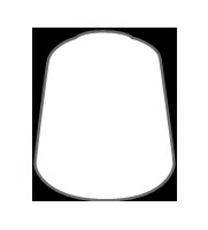 Base - Corax White