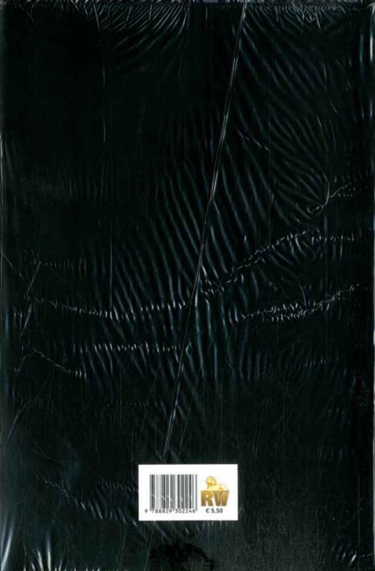 BATMAN RINASCITA #51 Il Matrimonio - Cover Variant a Sorpresa
